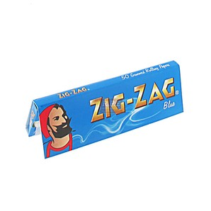 298_zig-zag-blue-regular-size-rolling-papers